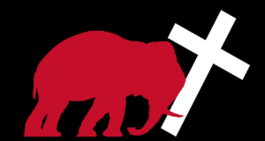 elephant_cross