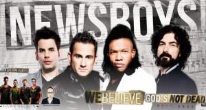 newsboys_fall_1024x512