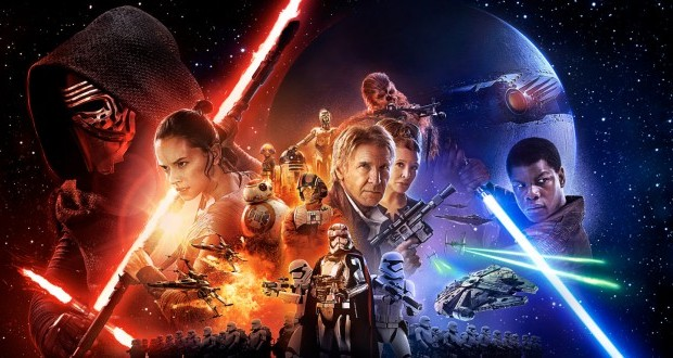 the-force-awakens-poster-660x330