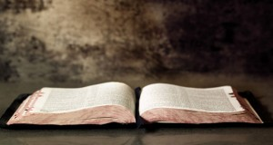 wycliffe bible translations