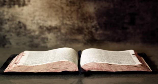 wycliffe bible translations