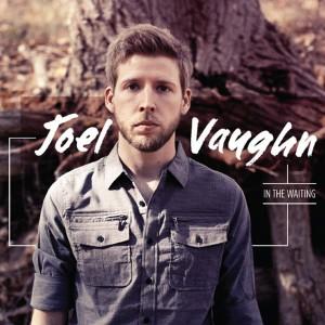 joel_vaughn
