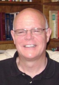 pastor_bob_spradling