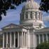 Missouri_capitol