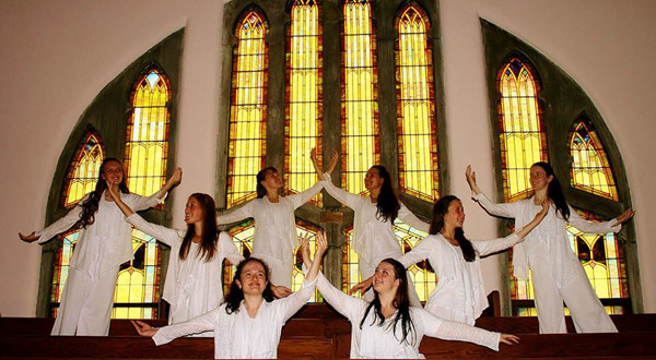 cleargold dancers 2-web