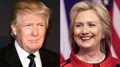 Donald-Trump-and-Hillary-Clinton