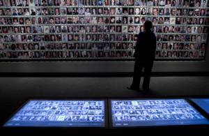 9-11_interactive