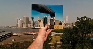 9:11 image