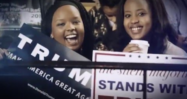 black–trump_supporters