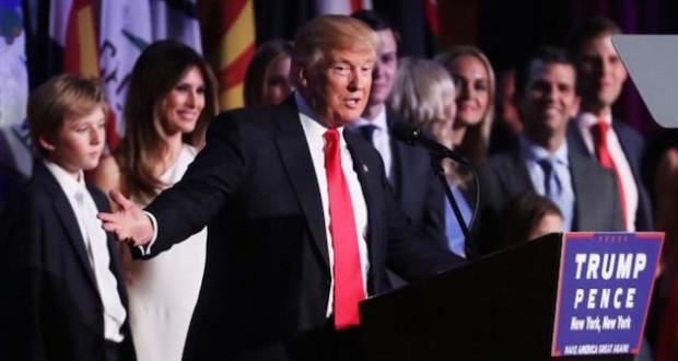 trump_victory_speech