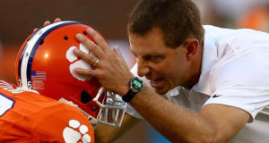 Dabo_swinney copy