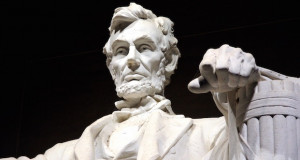 missouri_lincoln_days