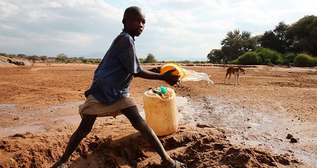 newsphotos-africa.02.01.17