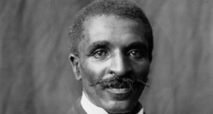 George-Washington Carver