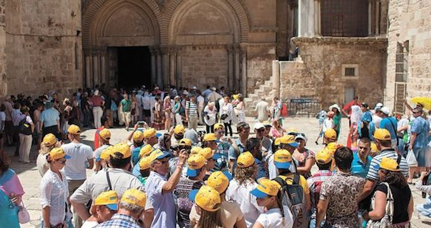 israel_tourism