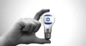 israel_start-up_nation