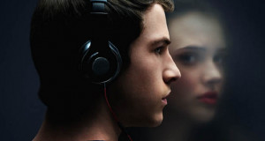 13-reasons-why copy