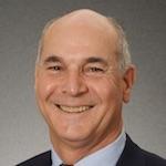 Ron Finke