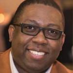 Cedric Austin | Metro Voice Music Editor