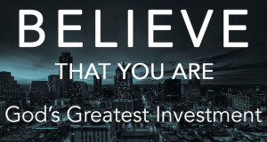 gods_greatest_investmentFB