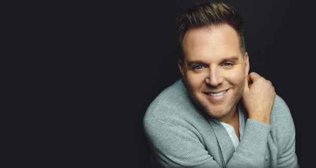 MATTHEW WEST. June 11, 6 p.m. MO State Fairgrounds, Mathewson Expo Center, Sedalia, MO. Spon. by Sedalia Christian Outreach. Special Guest: Bread of Stone.   660-221-1785.