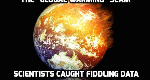 global-warming-scam-793x469