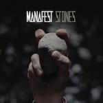 manafest-stones-900x900