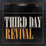 Third-Day-Revival