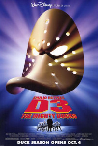 d3-the-mighty-ducks-movie-poster-1996-1020274960