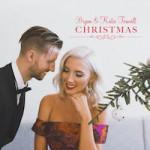 november christmas release