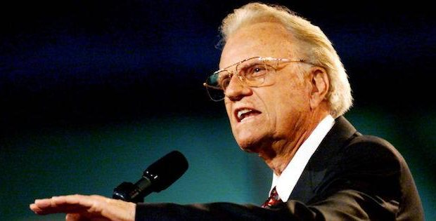 notable deaths library