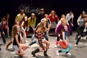 christian camps kansas-city missouri kansas summer kids teens youth arts