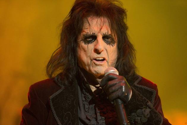Kansas City Christian Christmas Concerts 2020 alice cooper concert baltimore   Metro Voice News