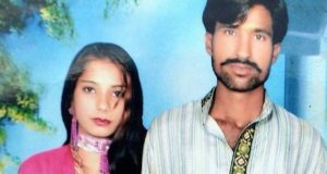 burned-alive-pakistani-christians