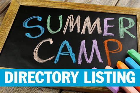 christian summer camps kansas city missouri summer kids teens youth