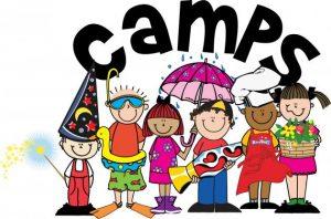 christian camps kansas city missouri summer kids teens youth