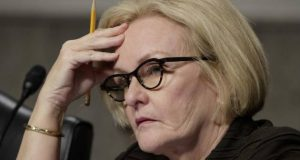 boat primary judge mccaskill