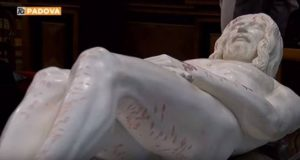 shroud-jesus-3d