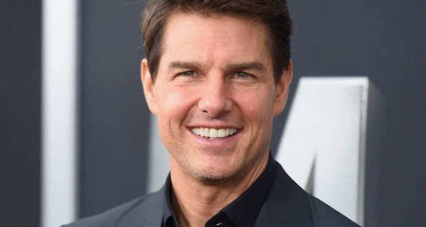 Tom Cruise Scientology 2020.Will Tom Cruise Lead New Scientology Tv Network Metro