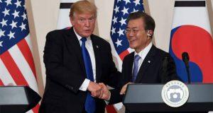 nobel trump peace