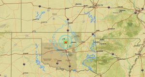 earthquake-kanas-city-oklahoma