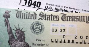 irs taxes withholding