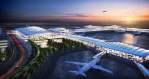 airport-kci-kansas-city