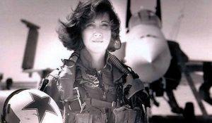 southwest pilot tommie shults