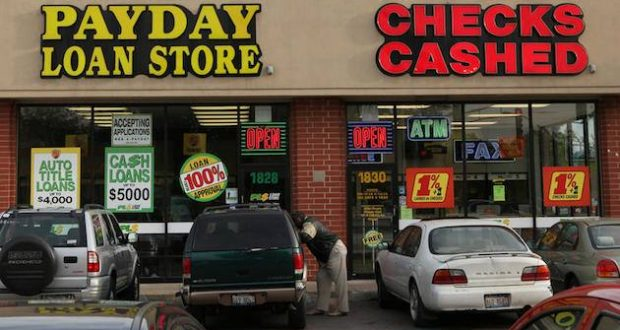 Payday loans troy ny picture 5