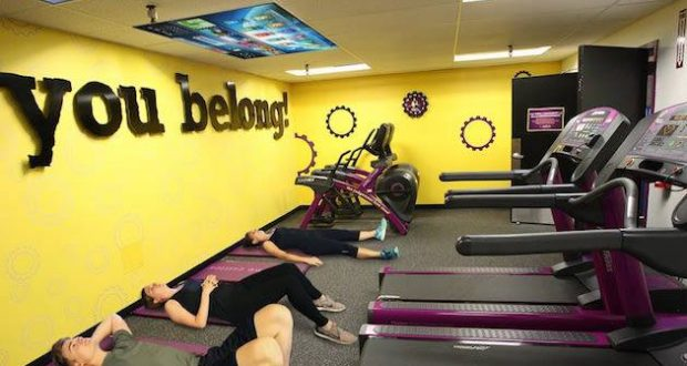 Court rules lawsuit against planet fitness can proceed metro