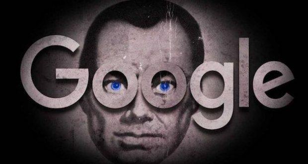 tracks google