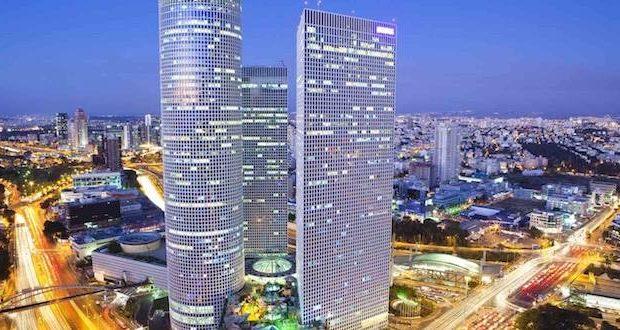 israel, 2020