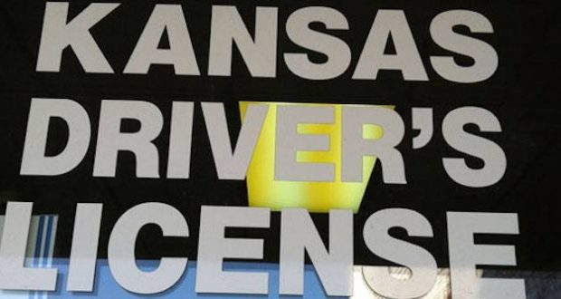 kansas drivers license hours of operation