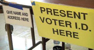 id voter